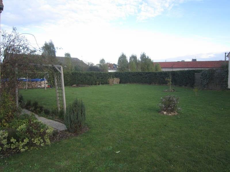 Vente maison / villa Dourdan 210000€ - Photo 6
