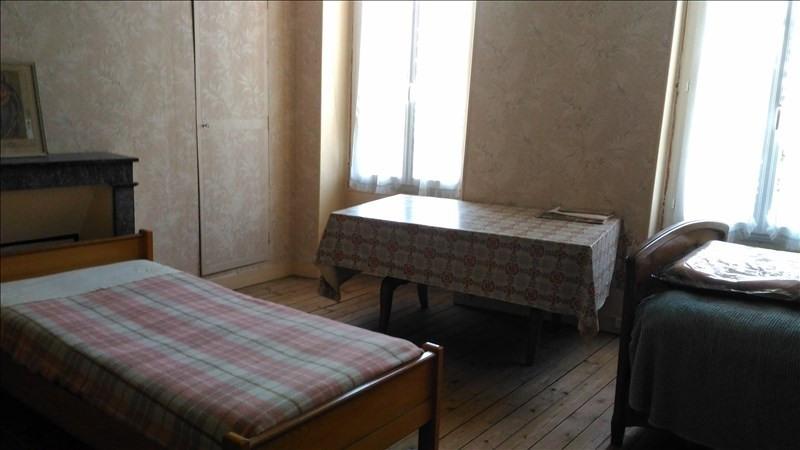 Vente maison / villa Louveciennes 595000€ - Photo 9