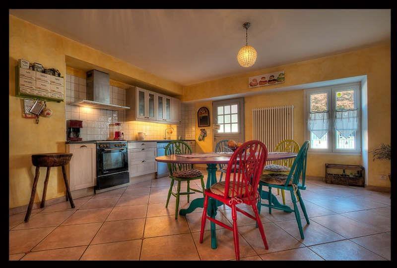 Vente maison / villa La rochelle 262000€ - Photo 7