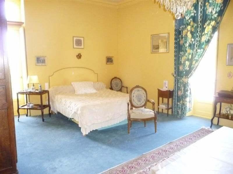 Sale house / villa Chateau landon 650000€ - Picture 6