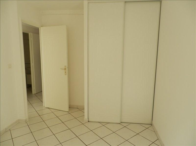 Alquiler  apartamento Toulon 480€ CC - Fotografía 8