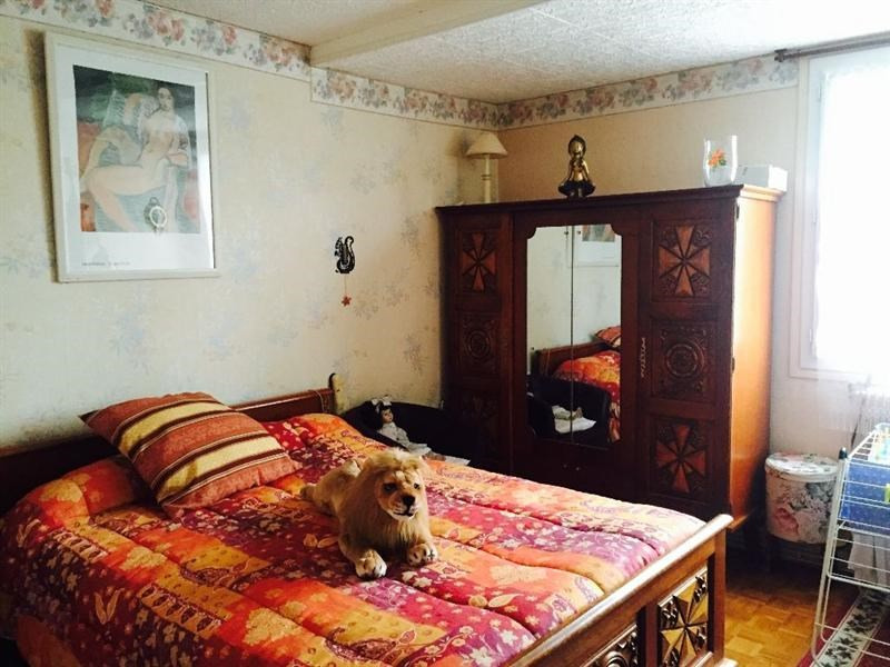 Sale apartment Beauvais 70000€ - Picture 5