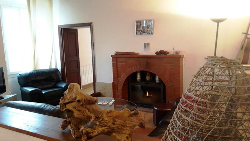 Vente appartement Albitreccia 170000€ - Photo 2