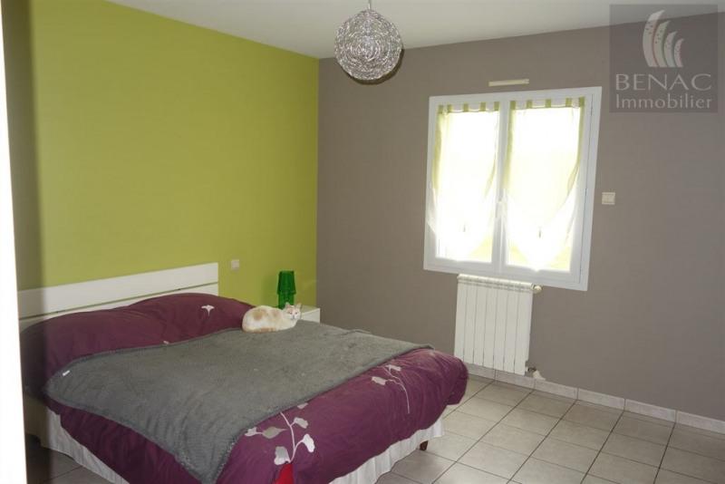 Verhuren  huis Realmont 745€ CC - Foto 5
