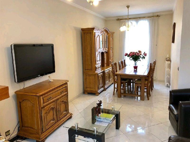 Sale house / villa Ste genevieve des bois 347500€ - Picture 5