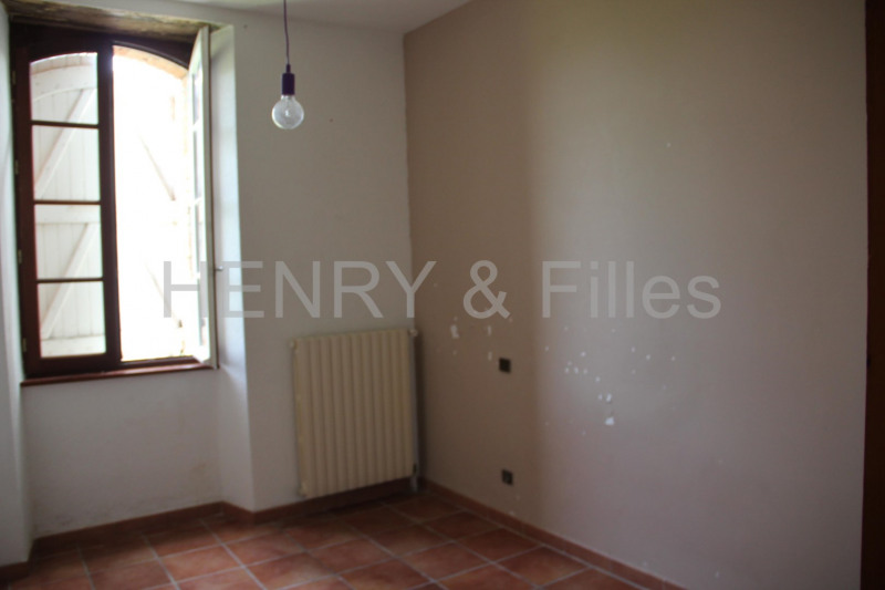 Vente maison / villa Gimont 335000€ - Photo 18