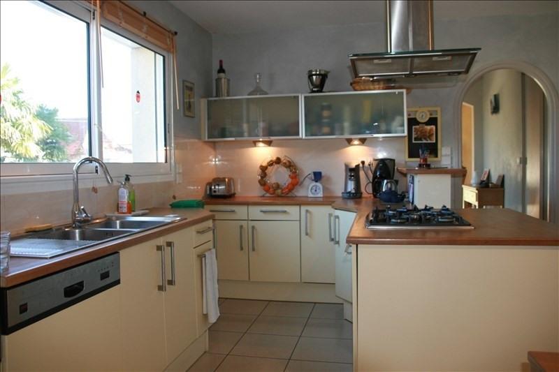 Vente maison / villa Morlaas 224000€ - Photo 3