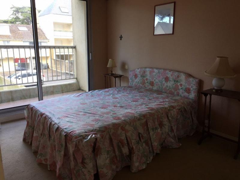Sale apartment Pornichet 378000€ - Picture 8