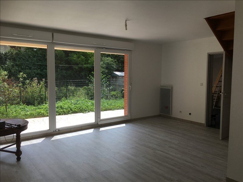 Vente maison / villa Sens 179500€ - Photo 2