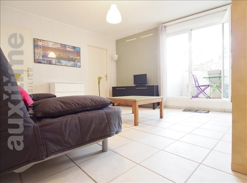 Location appartement Marseille 2ème 690€ CC - Photo 3