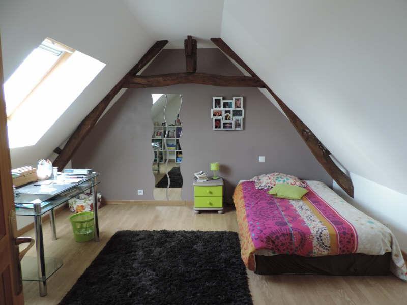 Vente de prestige maison / villa Maroeuil 409500€ - Photo 10