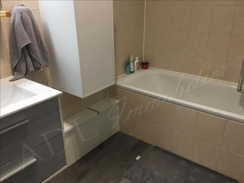 Sale apartment Chantilly 228000€ - Picture 8