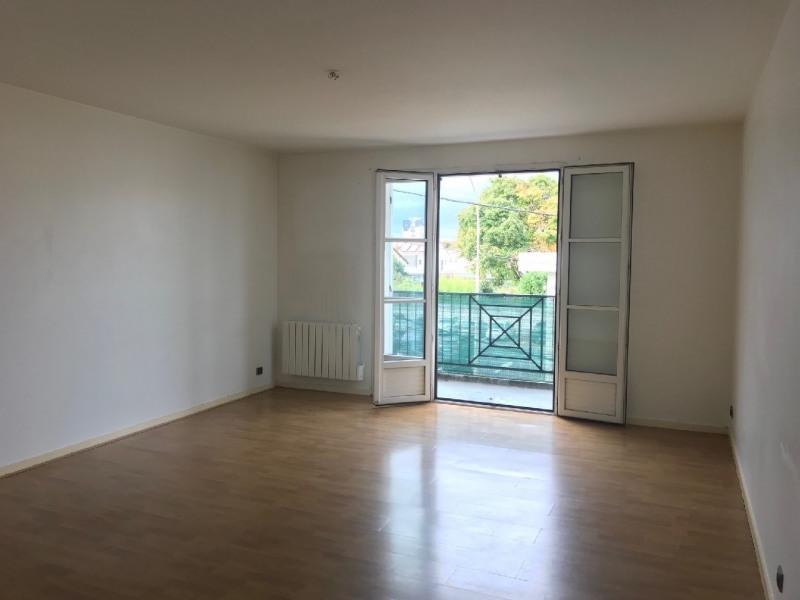 Rental apartment Melun 602€ CC - Picture 5