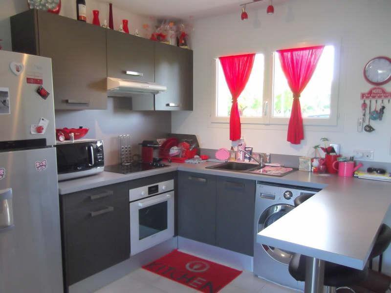 Sale house / villa Soorts hossegor 325000€ - Picture 4