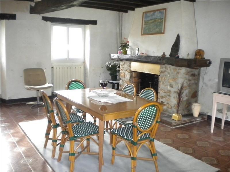 Vente maison / villa Coulommiers 250000€ - Photo 10