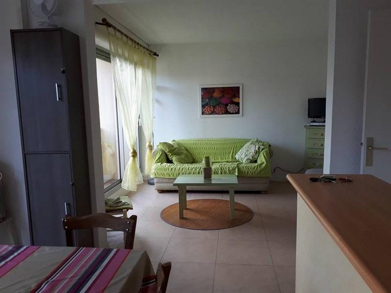 Sale apartment Arcachon 259700€ - Picture 4