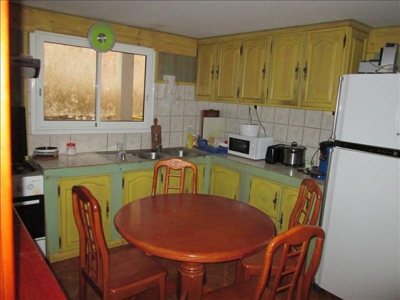 Vente maison / villa Le tampon 294000€ - Photo 9