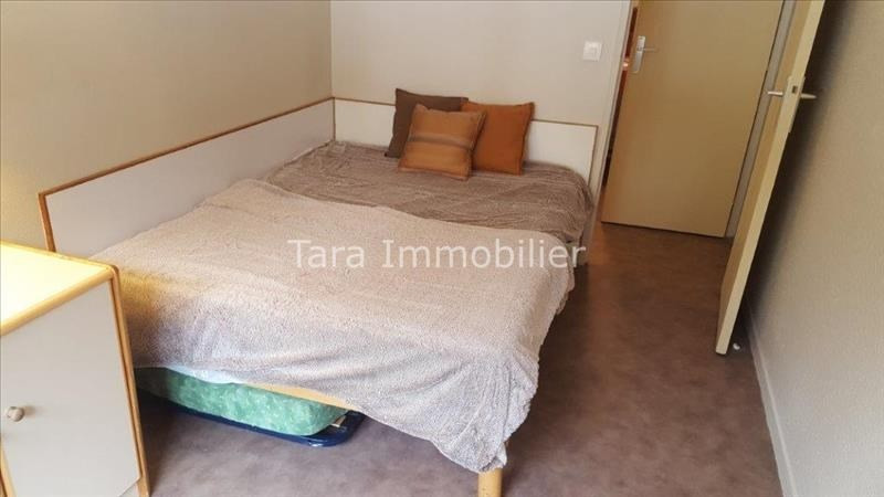 Vente appartement Chamonix mont blanc 269 000€ - Photo 7