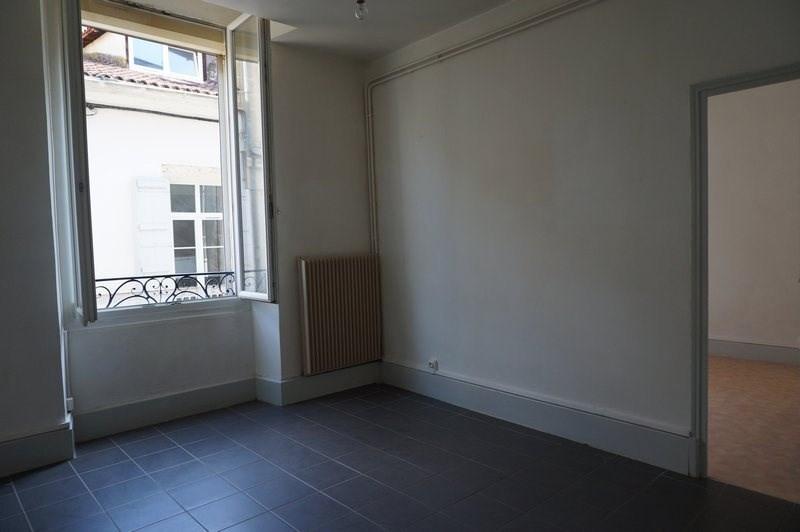 Venta  apartamento Agen 78000€ - Fotografía 1
