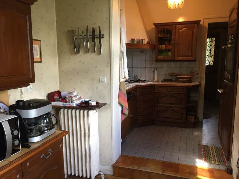 Vente maison / villa Soisy sous montmorency 403000€ - Photo 4