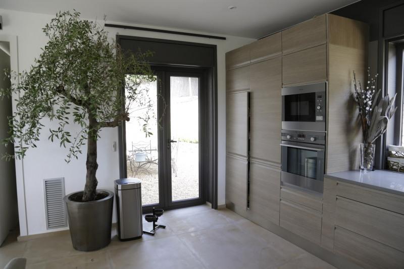 Venta  casa Grimaud 1750000€ - Fotografía 10