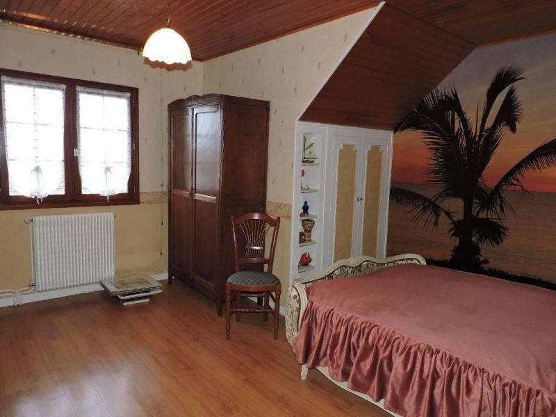 Vente maison / villa Limoges 233200€ - Photo 11