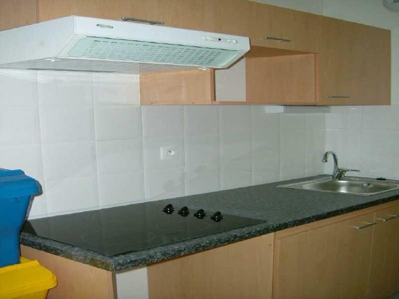 Rental apartment Vendome 536€ CC - Picture 2