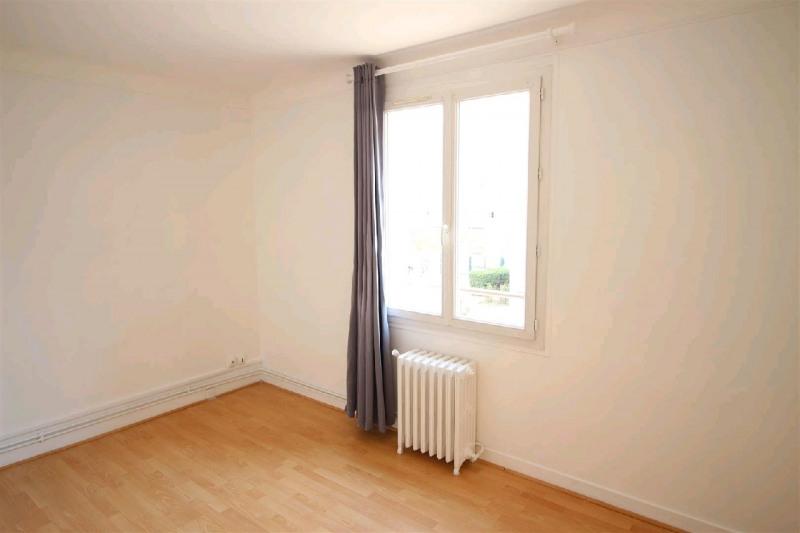 Sale apartment Champigny sur marne 180000€ - Picture 4