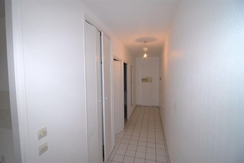 Locação apartamento Arpajon 700€ CC - Fotografia 3