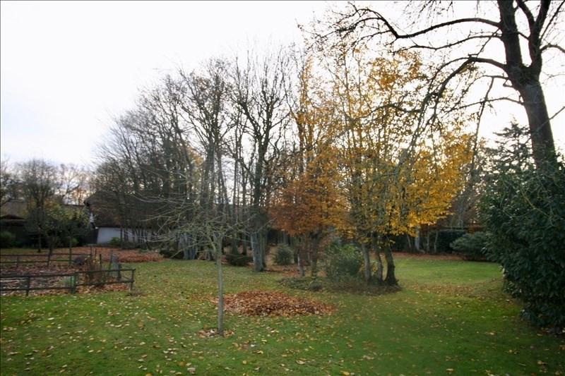 Vente maison / villa Evreux 295000€ - Photo 9