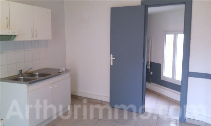 Sale building Saint felix de lodez 153 000€ - Picture 7