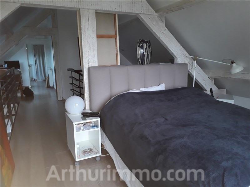 Vente maison / villa Belz 425990€ - Photo 4
