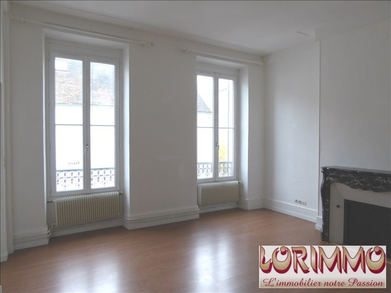 Location appartement Mennecy 720€ CC - Photo 2
