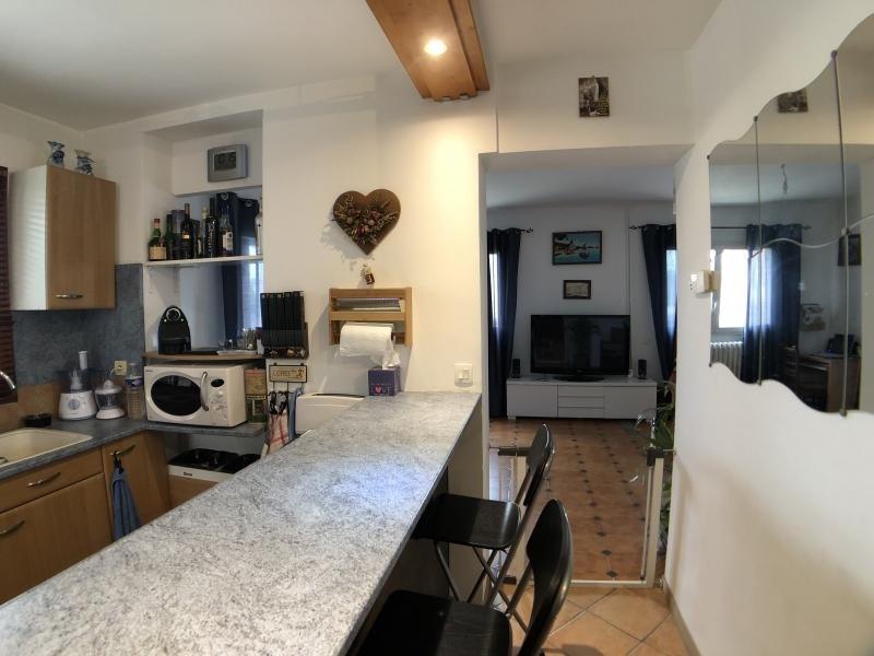 Sale house / villa Taverny 299000€ - Picture 4