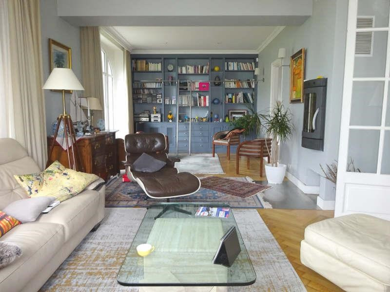 Deluxe sale house / villa Brest 409 500€ - Picture 1