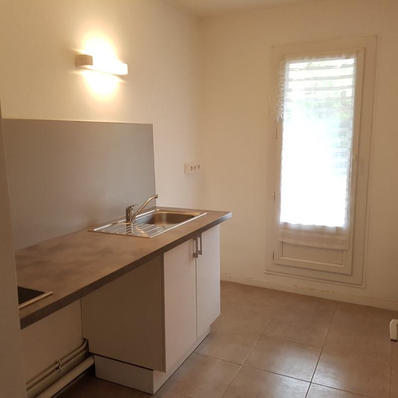 Verhuren  appartement Aix-en-provence 596€ CC - Foto 6