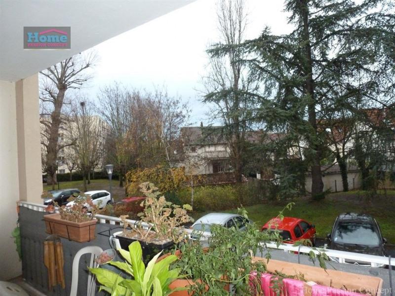 Vente appartement Sartrouville 170000€ - Photo 3