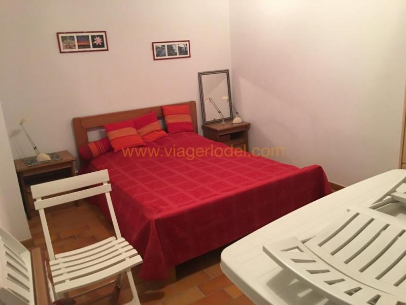 Viager maison / villa Le lavandou 260000€ - Photo 5