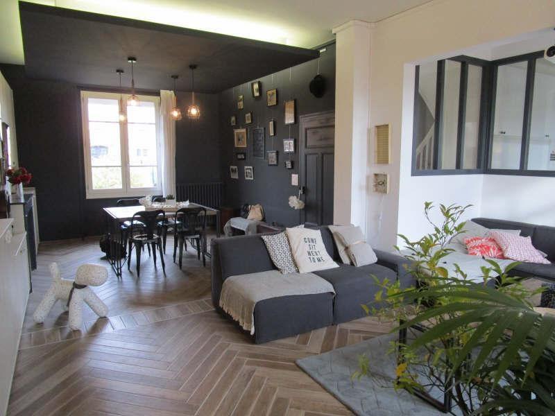 Vente maison / villa Albi 499000€ - Photo 7