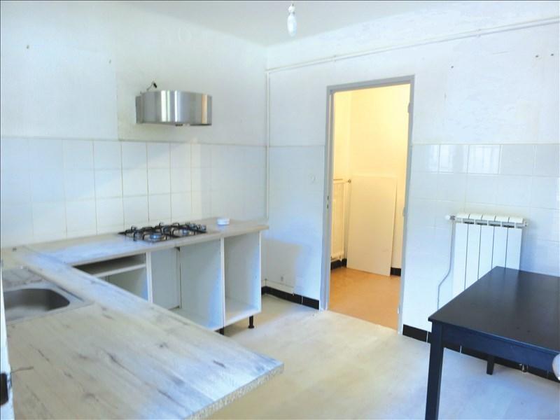 Venta  apartamento Montpellier 128000€ - Fotografía 4