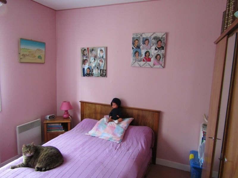 Vente maison / villa Persan 12 min 263000€ - Photo 6
