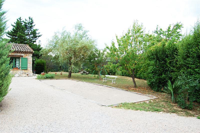 Vente de prestige maison / villa Fayence 1100000€ - Photo 11