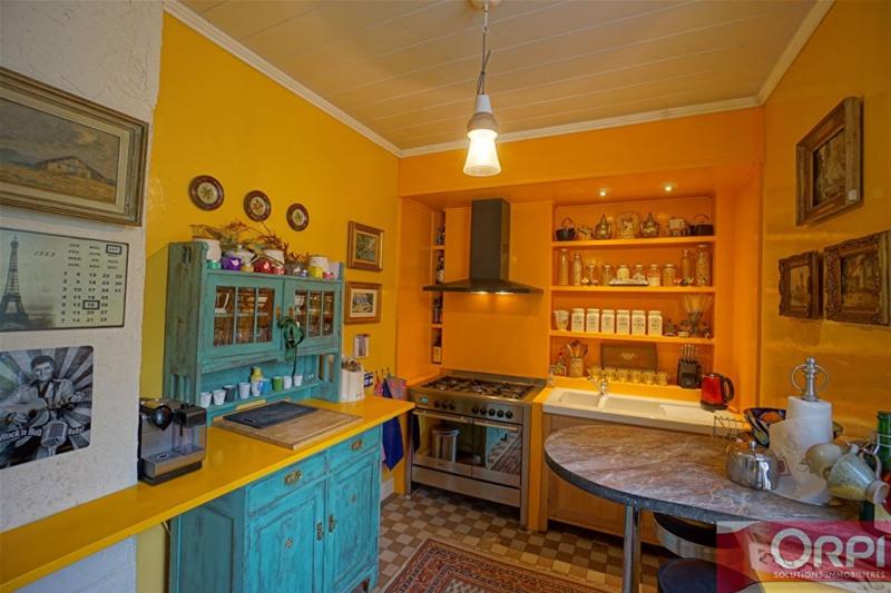 Vente maison / villa Les andelys 315000€ - Photo 4