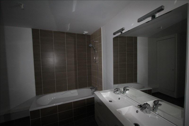 Deluxe sale apartment Nancy 270000€ - Picture 5