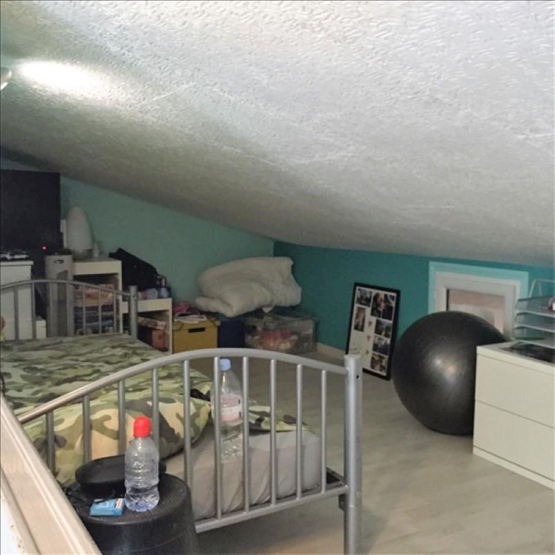 Vente appartement Menton 268000€ - Photo 9