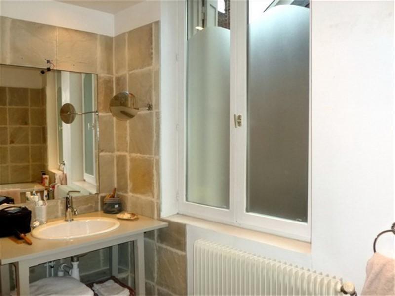Sale house / villa Honfleur 348600€ - Picture 6