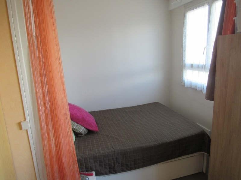 Vente appartement Arcueil 200000€ - Photo 3