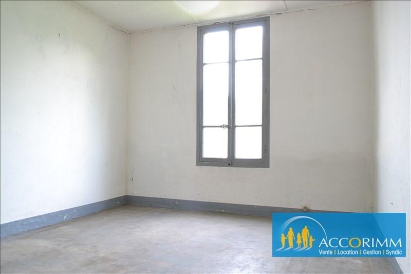 Vente maison / villa St priest 290000€ - Photo 7