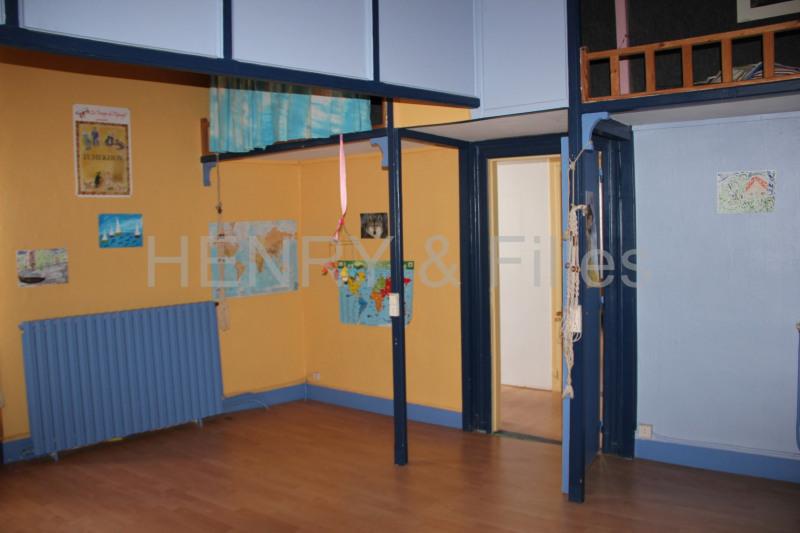 Sale house / villa Samatan 260000€ - Picture 6