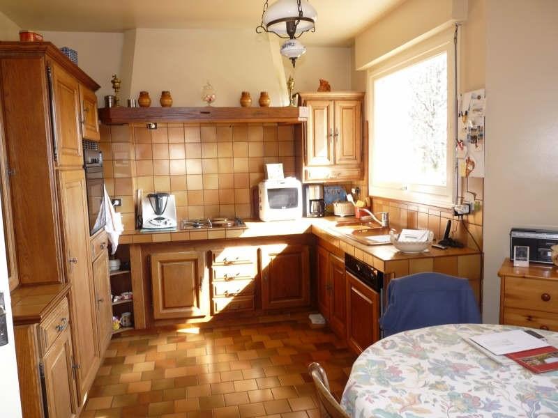Sale house / villa Agen 246750€ - Picture 4